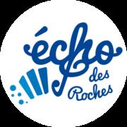 (c) Echodesroches.ch